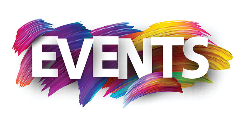 Local Community Events